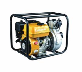 水泵,离心泵,汽油水泵,LT-168F20H,LT-177F30H