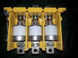 CKJ5-160高压真空接触器