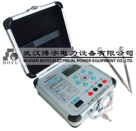 DER2571地电阻测试仪