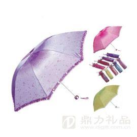 合肥天堂伞批发|合肥天堂伞代理商
