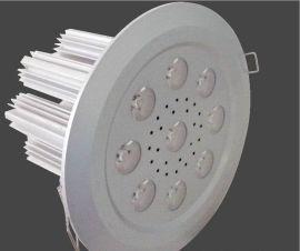 科力KL34-9×3 LED灯(天花灯)
