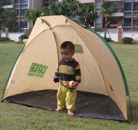 儿童玩具儿童帐篷,超大游戏屋露营帐篷,钓鱼帐篷