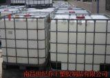 九江二手吨桶、上饶一吨塑料桶