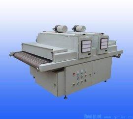 节能环保、专业销售保定勤诚 双灯uv干燥机