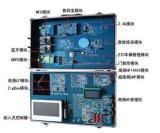 JX609 RFID物联网教学实验系统