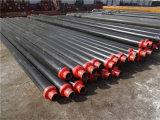 聚氨酯保溫管 供暖用直埋保溫管