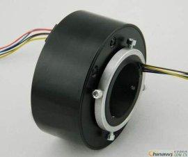 高品质精密导电滑环  旋转接头
