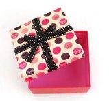 礼品盒 礼品袋 纸盒 Gift box