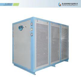 冷水机 冷冻机 工业冷水机 水冷式冷水机 南通冷水机