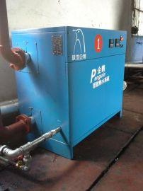 空压机余热回收热水机(直热式)