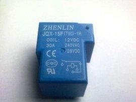 LD-402外包封型环氧树脂胶,电容包封胶厂家