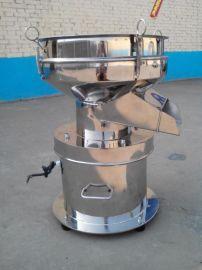 食品筛分过滤机,不锈钢304筛粉机