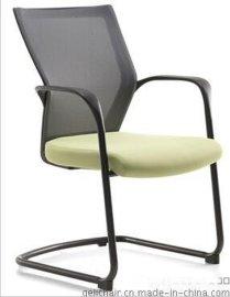 网布会议椅批发,办公椅厂家