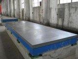 株洲三坐标平板精度标准    划线平板规格