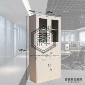 天津铁皮储物柜,天津铁皮柜价格,天津铁皮 衣柜,