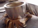 精密彈簧鋼帶 特硬SUS301不鏽鋼發條料 日本進口不鏽鋼帶