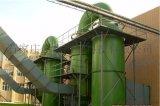 脫硫塔外壁耐候防腐蝕用耐酸鹼環氧修補膩子價格