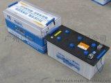 風帆蓄電池價格表 12V風帆汽車蓄電池報價