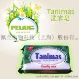 【佩蘭香皂】印尼進口Tanimas洗衣皁