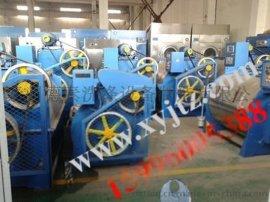 GX-70Kg工业洗衣机,水洗厂水洗设备价格