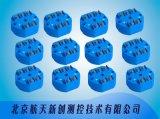 北京航太新創HTXC-PT100溫度變送器