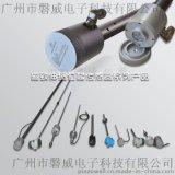 供应广州磐威高精度无盲区防爆型WXH-2Q01磁致伸缩液位计