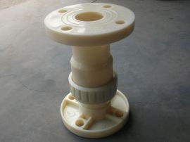 ABS管材及管件