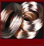 环保磷铜线 c5210磷铜线 高精c5191磷铜线