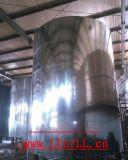 保温工程公司供应 管道保温工程铁皮保温工程施工