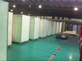 上海钢带箱生产,上海钢片箱价格