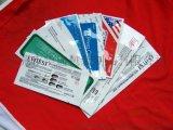 工廠批發多層複合化妝品 醫療生物類 測孕 鋁箔複合印刷包裝袋