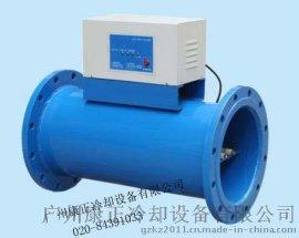 供应厂家直销康正优质水处理器 电子水处理器