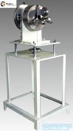 厂家直销胶管扎眼机 胶管机械 橡胶机械设备
