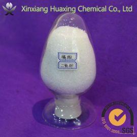 高含量工业级, 磷酸二氢钾