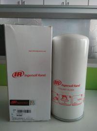 北京英格索兰空压机维修保养配件 英格索兰油过滤器54672654 英格索兰空压机配件原厂