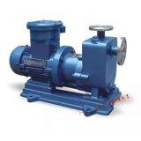 ZCQ自吸式防爆磁力泵