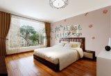 別墅樓盤裝修 內牆環保塗料矽藻泥 金太郎矽藻泥