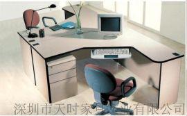 深圳办公家具职员办公桌,职员办公台