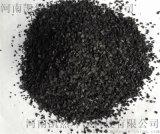 供应贵阳一级椰壳活性炭