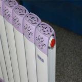 暖氣片 銅鋁複合暖氣片 家用散熱器
