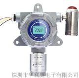 在线式臭氧浓度检测仪高精度原装进口传感器厂家供应DTN680-O3