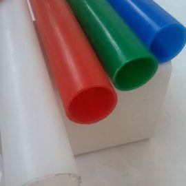 三色光缆子管 子管批发 子管规格