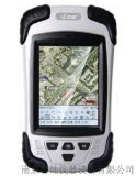 華測LT30手持式GIS數據採集器(華測RTK手簿)
