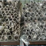 肇庆不锈钢管 不锈钢方管价格从优 不锈钢非标管现货
