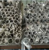 肇慶不鏽鋼管 不鏽鋼方管價格從優 不鏽鋼非標管現貨
