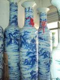 陶瓷花瓶、景德镇大花瓶厂家