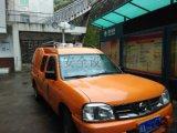 上海河聖車載照明氙氣燈