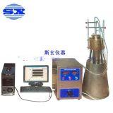 上海斯玄S8038X建材不燃性试验仪