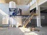 全國定製混凝土外加劑合成設備