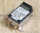 阿尔法alpha微差压传感器/变送器Model 184/C184微差压传感器